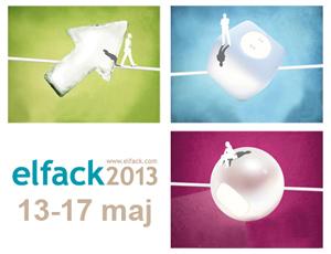 Elfack 2013